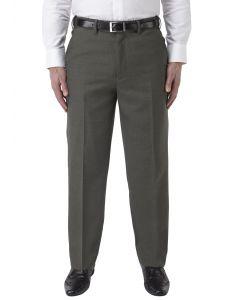 Wexford Trousers Lovat