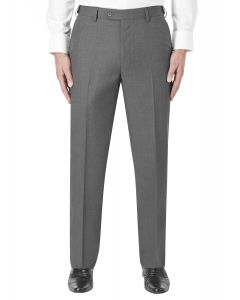 Wexford Trousers Grey