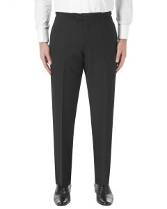Latimer Suit Trouser Black