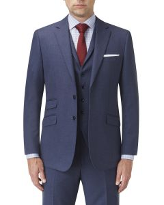 Lawrence Suit Jacket
