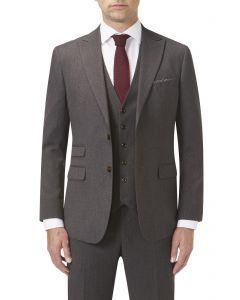 Winston Suit Jacket