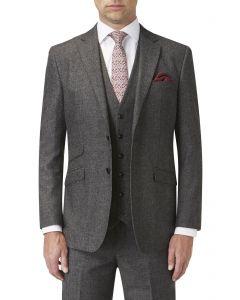 Fox Suit Jacket