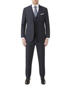 Farnham Suit Navy