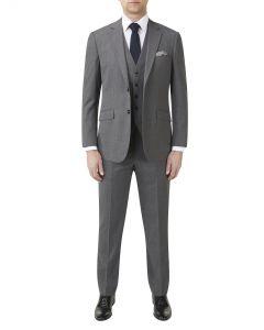 Farnham Suit Grey