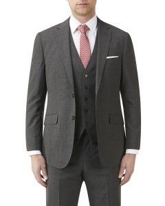 Percy Suit Jacket
