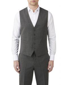 Percy Suit Waistcoat