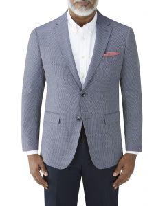 Rimini Wool Blend Jacket