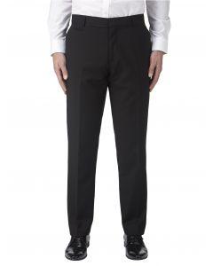 Sinatra Dinner Suit Trouser Black