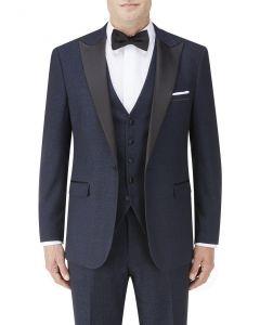 Elbridge Dinner Suit Jacket Blue