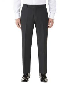 Barney Dinner Suit Trouser Black