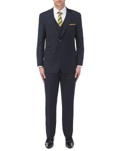 Madrid Suit Navy
