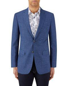 Corallo Jacket