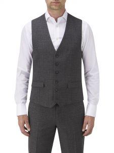 Denzel Suit Waistcoat