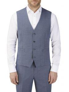 Pesaro Suit Waistcoat