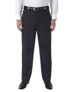 Wexford Flat Front Trouser