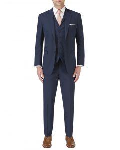 Egan Suit Navy