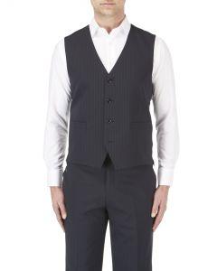 Darwin Suit Waistcoat