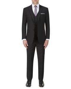 Newbury Suit Black