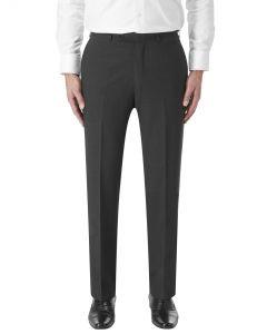 Tailored Darwin Suit Trouser
