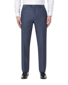 Joseph Tailored Trouser