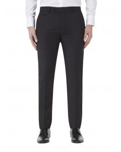 Newman Tailored Suit Trouser