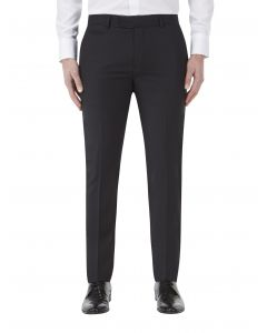 Newman Slim Suit Trouser