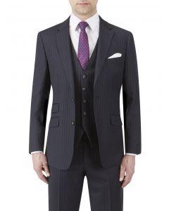 Highbury Wool Suit Jacket