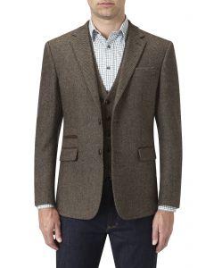 Wilsden Jacket
