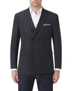 Harrow DB Jacket
