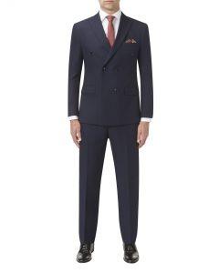 Jordan Suit Navy