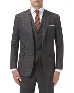 Connor Suit