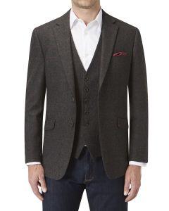 Swilken Jacket