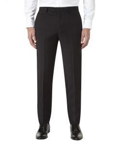 Prutton Tailored Trouser