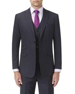 Madison Suit Jacket