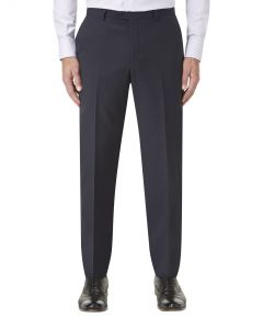 Madison Suit Trousers