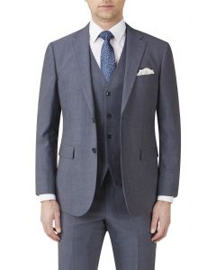 Chamberlain Suit Jacket