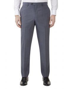 Chamberlain Suit Trouser
