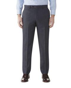 Kelham Suit Tailored Trouser