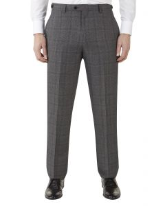 Theodore Tailored Trousers