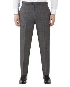 Theodore Slim Trousers