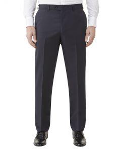 Farnham Suit Trouser