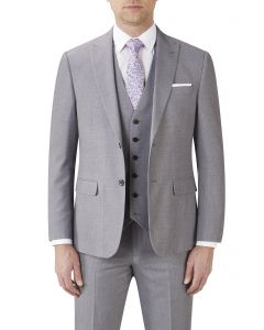 Kelham Suit Jacket
