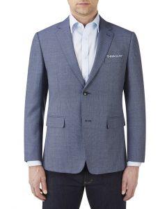 Reynolds Jacket
