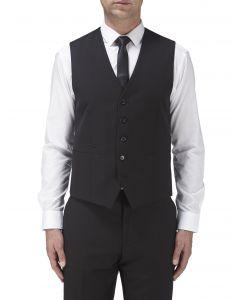 Ronson Dinner Suit Waistcoat