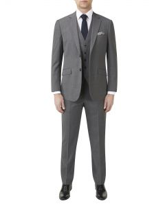 Farnham Suit Grey