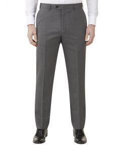 Farnham Suit Trouser