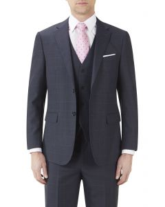 Sandburg Suit Jacket
