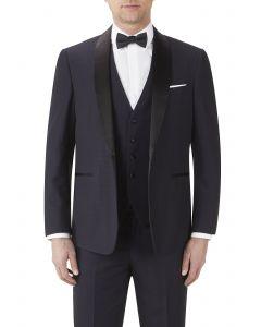 Newman Dinner Suit Jacket