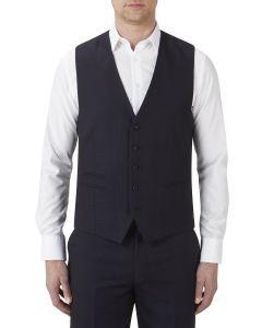Newman Suit Waistcoat