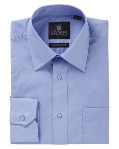 Easy Care Formal Shirt